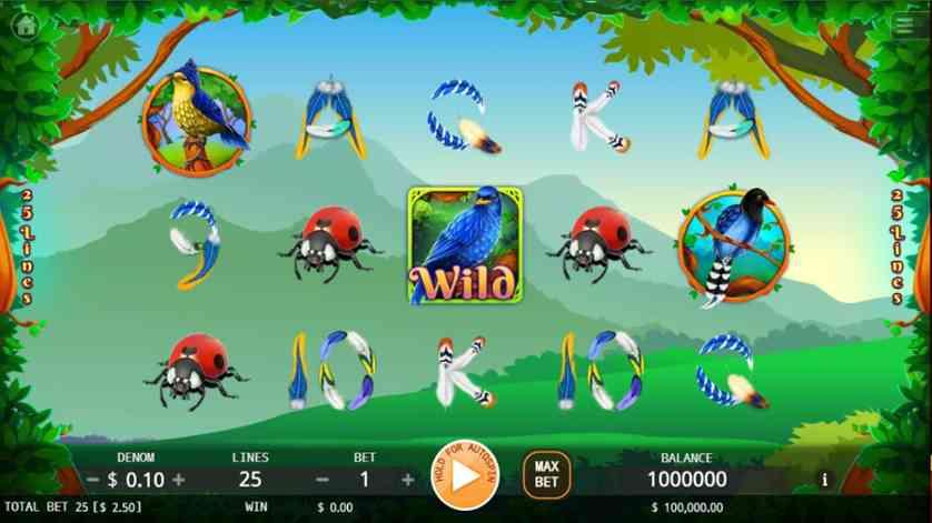 Formosan Birds.jpg