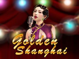 Golden Shanghai