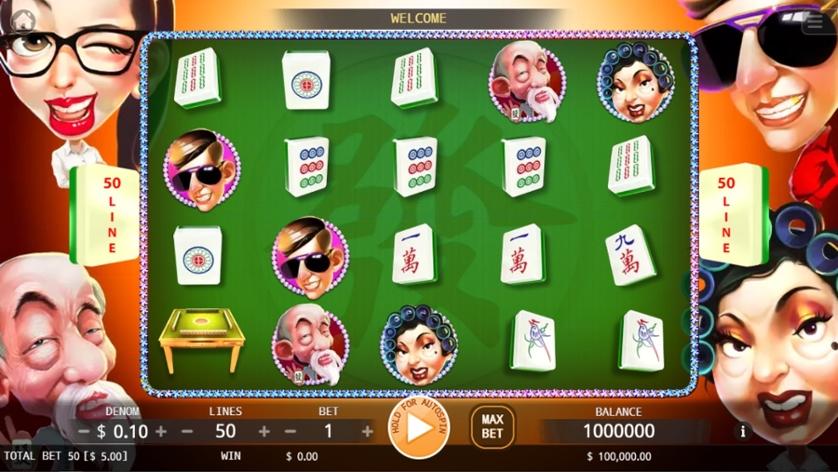 Mahjong Master.jpg