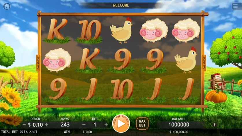 Farm Mania.jpg