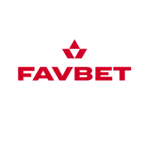 Favbet Casino Logo