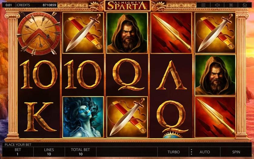 Almighty Sparta.jpg