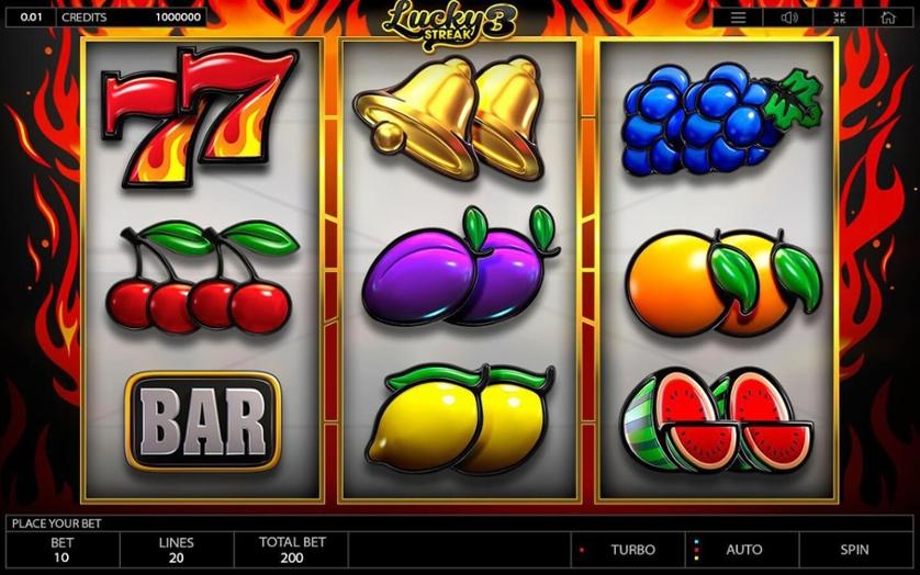 Lucky Streak 3.jpg