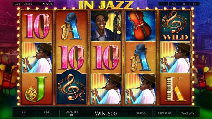 In Jazz.jpg