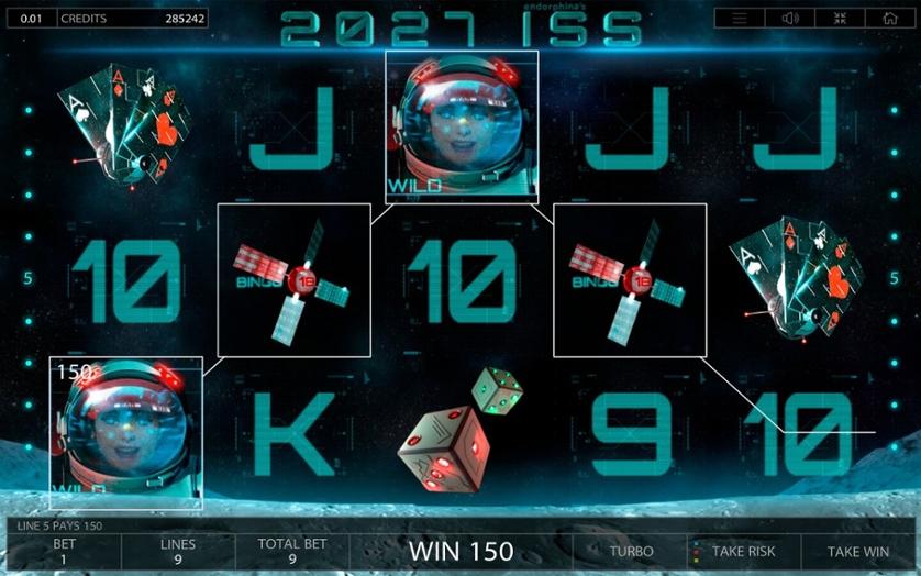 2027 ISS.jpg