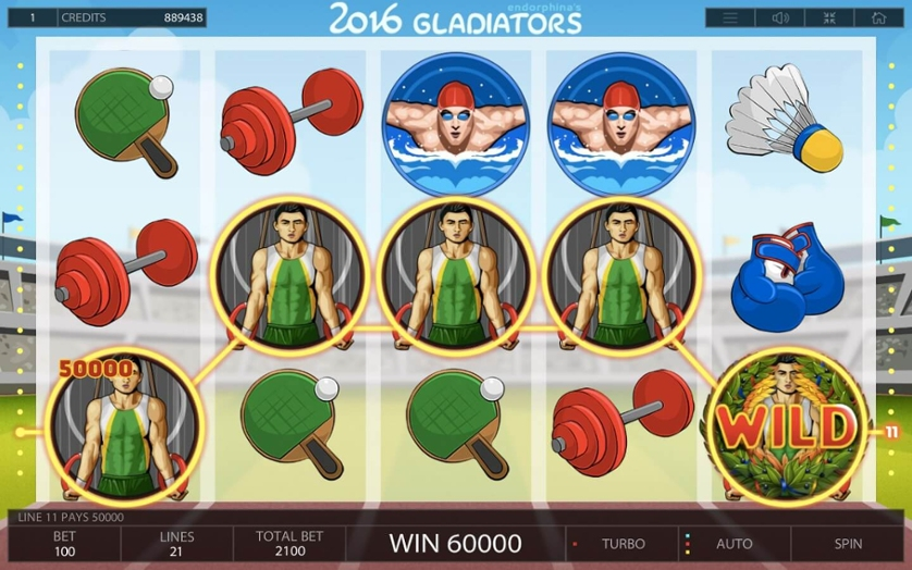 2016 Gladiators.jpg