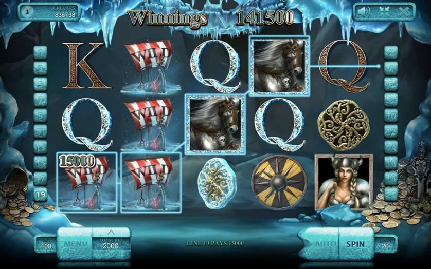 The Vikings.jpg