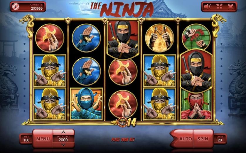 The Ninja.jpg