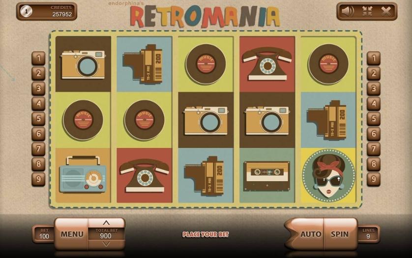 Retromania.jpg