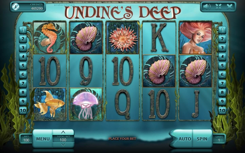 Undine's Deep.jpg