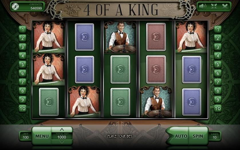 4 of King.jpg