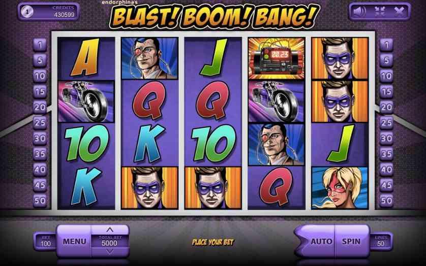 Blast Boom Bang.jpg