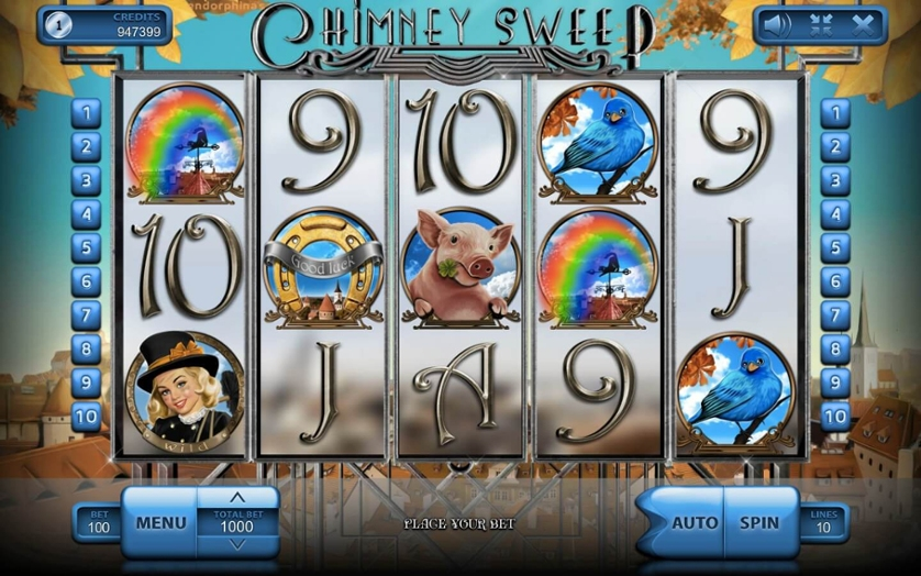 Chimney Sweep.jpg