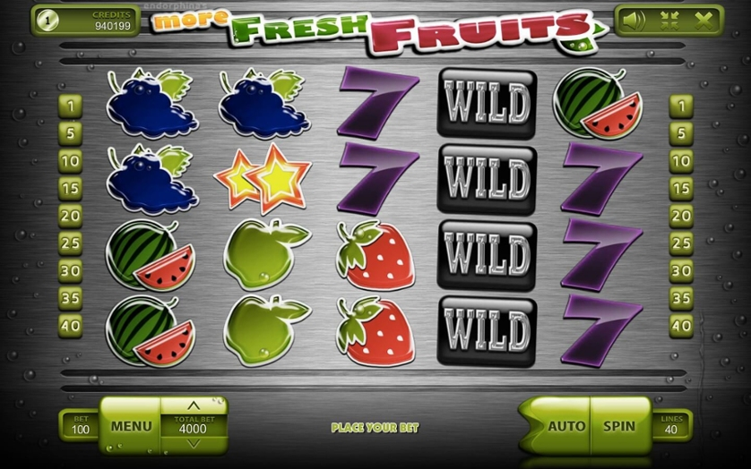 More Fresh Fruits.jpg