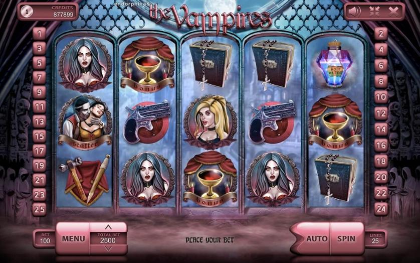 The Vampires.jpg