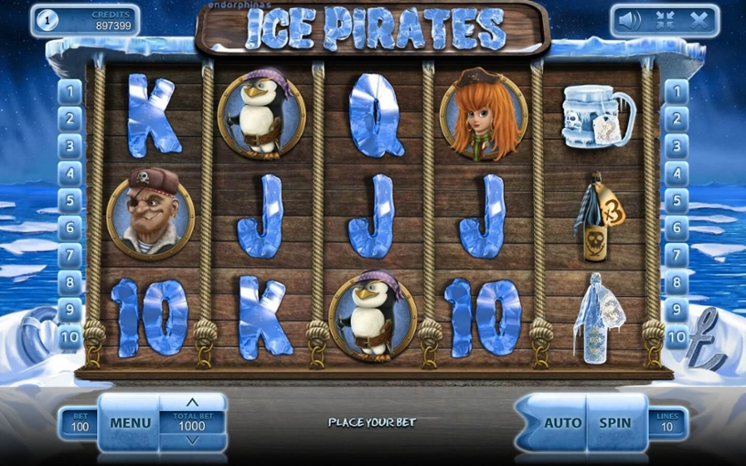 Ice Pirates.jpg