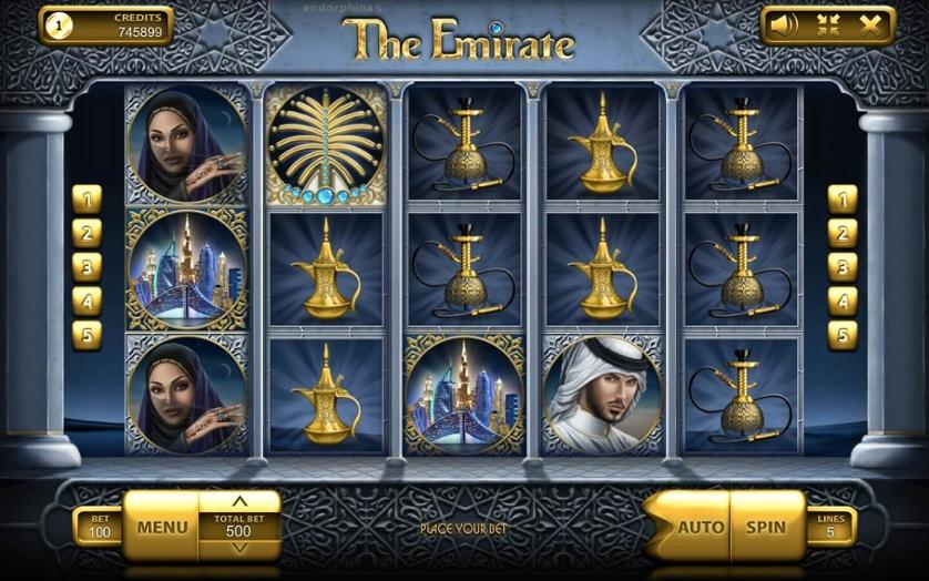 The Emirate.jpg