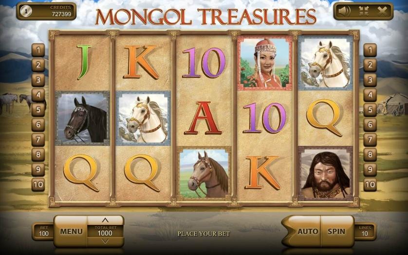 Mongol Treasures.jpg