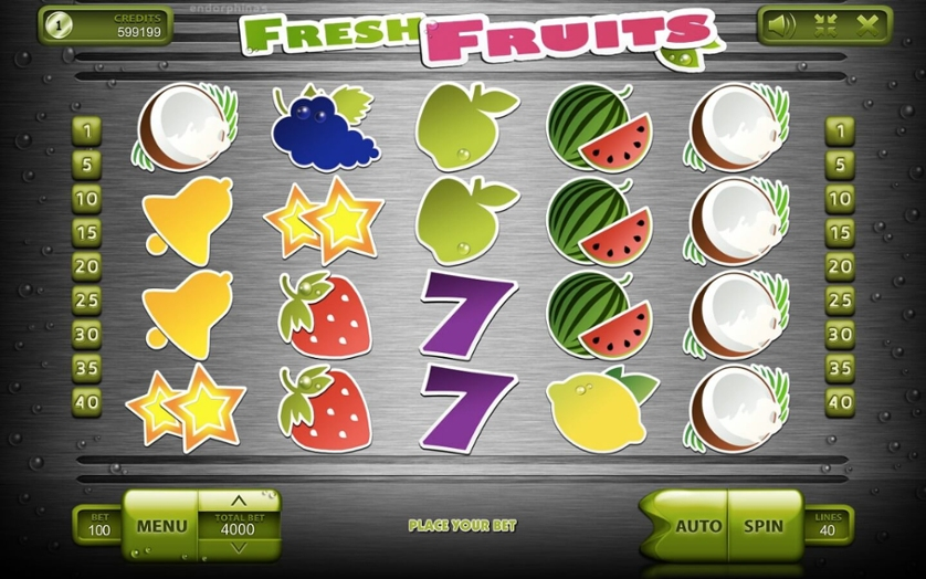Fresh Fruits.jpg