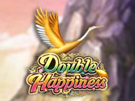 Double Happiness (SA gaming)