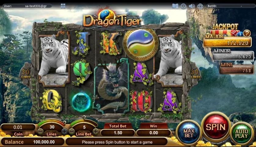 DragonTiger.JPG