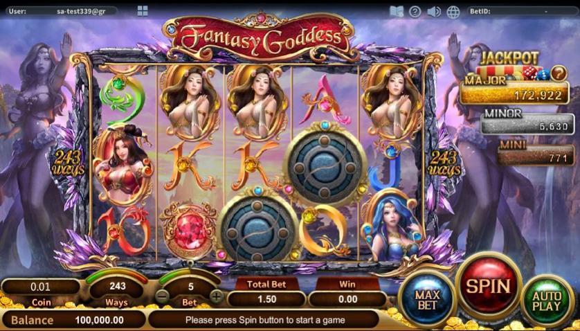 FantasyGoddess.JPG