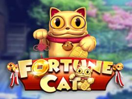 Fortune Cat (SA gaming)
