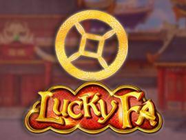 Lucky Fa