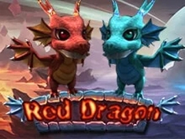 Red Dragon (SA gaming)