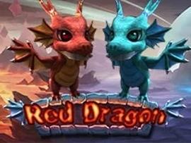 Red Dragon (SA gaming)