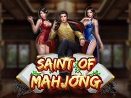 Saint of Mahjong