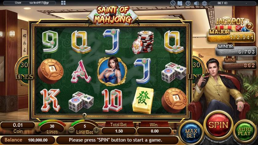 Saint of Mahjong.JPG