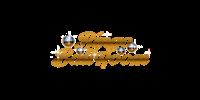 Bingo BallRoom Casino Logo