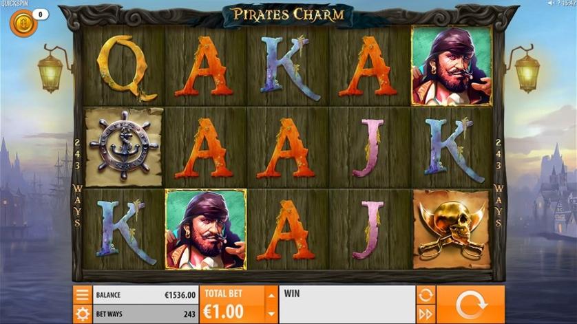 Pirates Charm.jpg