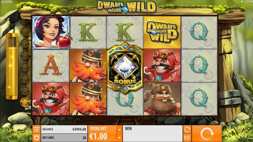 Dwarfs Gone Wild.jpg