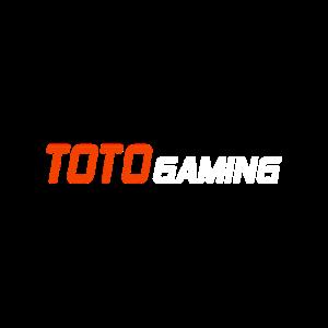 TotoGaming Casino Logo
