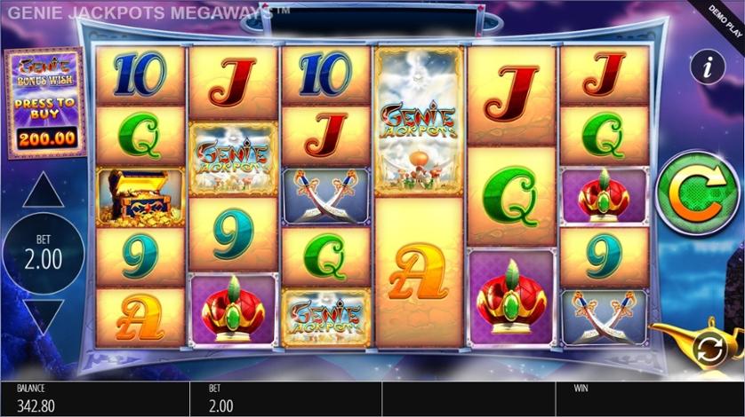 Genie Jackpots Megaways.jpg