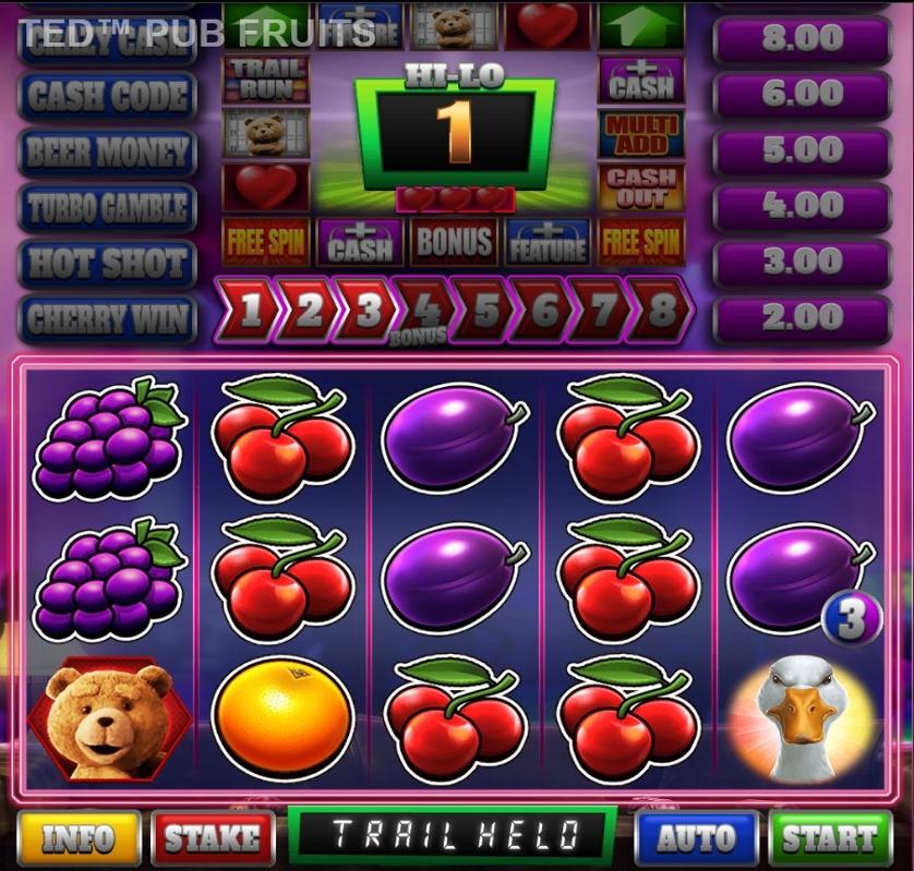 Ted Pub Fruit.jpg