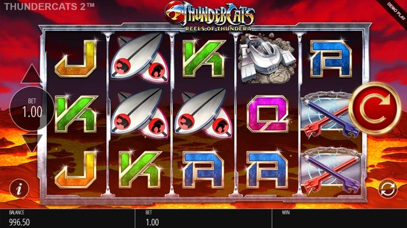 Thundercats Reels of the Thunder.jpg