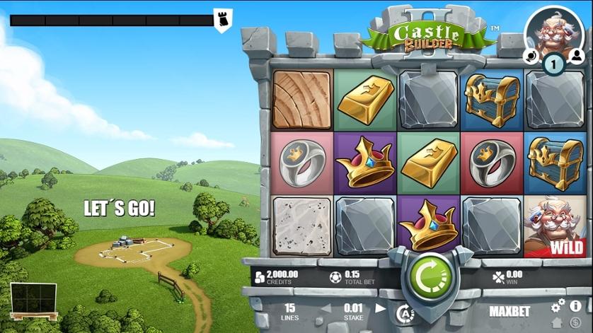 Castle Builder 2.jpg