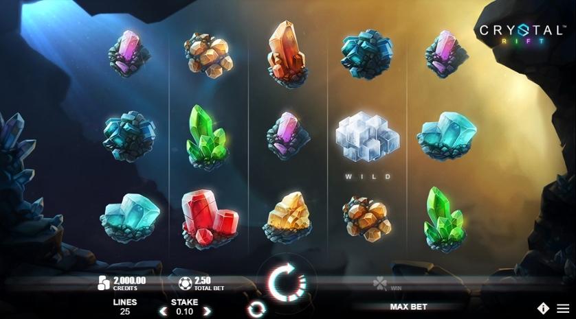 Crystal Rift.jpg