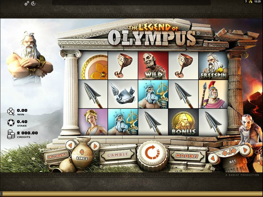 The Legend of Olympus.jpg