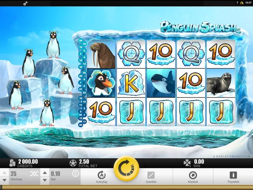 Penguin Splash.jpg