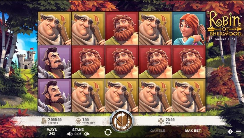 Robin of Sherwood.jpg