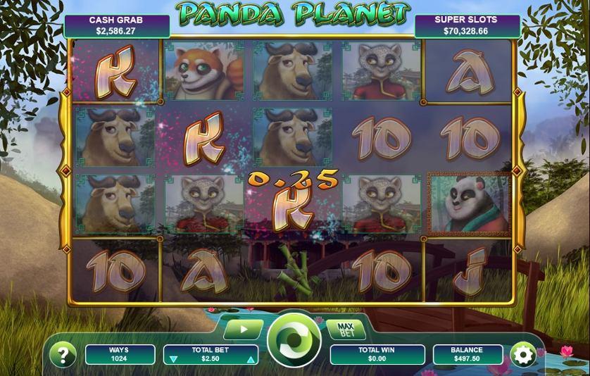 Panda Planet.jpg