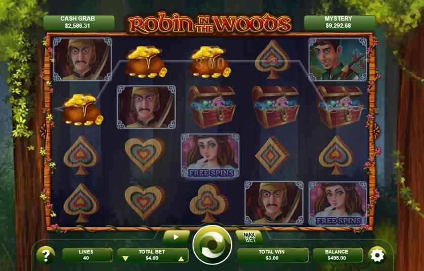 ArrowS Edge Kostenlose Spiele Und Slots