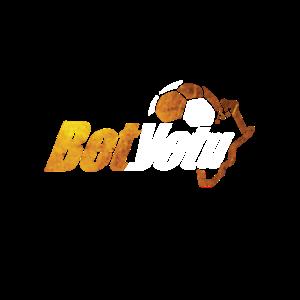 BetYetu Casino Logo