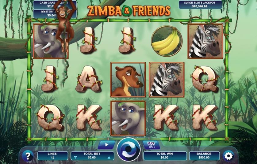 Zimba and Friends.jpg