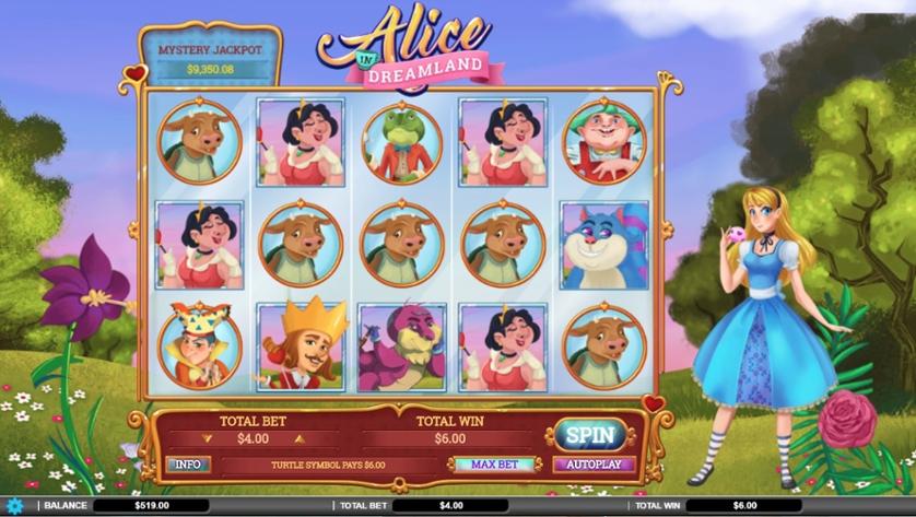 Alice in Dreamland.jpg