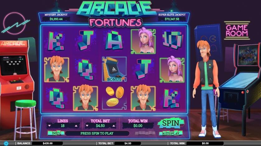 Arcade Fortunes.jpg